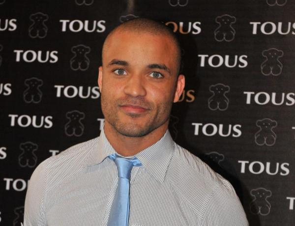 Edu del Prado : L'acteur de la série « Un, dos, tres » est décédé à seulement 40 ans
