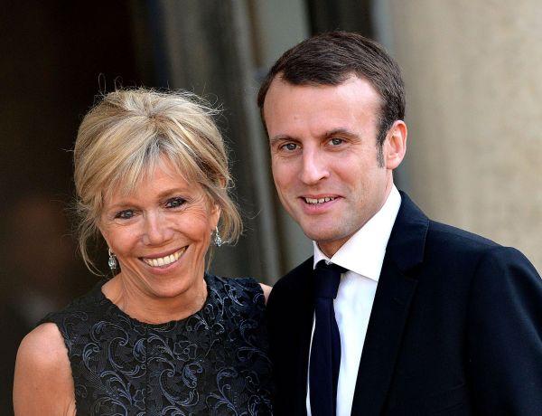 Brigitte Macron : La mise au point de la première Dame