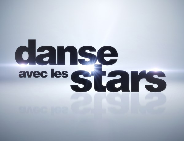 Danse avec les Stars : Deux acteurs intègrent le casting de la saison 9 !