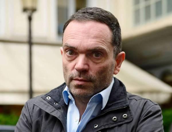 ONPC : Yann Moix connaît l'identité de son remplaçant !