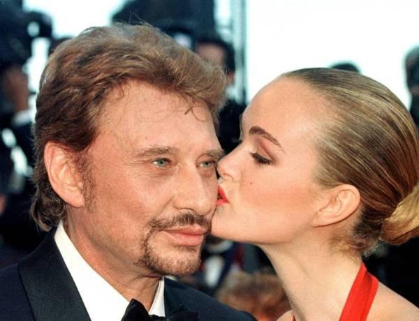 Johnny et Laeticia Hallyday : Nouvelles révélations sur leur couple ?
