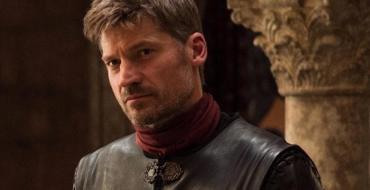 """<font color=""""#be075e"""" >Les deux scènes choquantes</font>  pour Jaime Lannister dans Game of Thrones"""