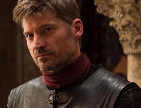 Les deux scènes choquantes  pour Jaime Lannister dans Game of Thrones
