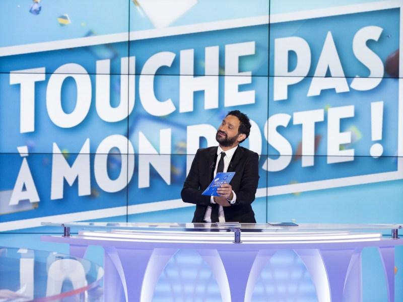 TPMP : Delphine Wespiser chroniqueuse ? Cyril Hanouna veut recruter l'ancienne Miss France !