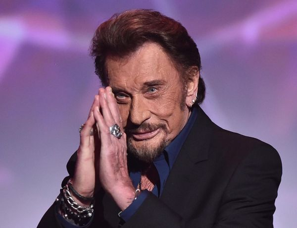 Johnny Hallyday « influençable » ? Son ancien garde du corps balance !