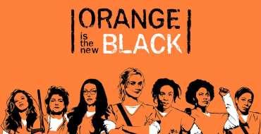 Orange is the New Black : L'hommage à Johnny Hallyday le jour de son anniversaire