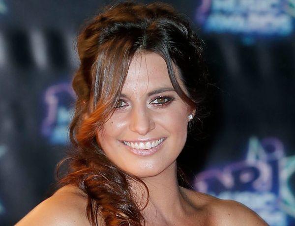 Laetitia Milot célèbre le premier mois de naissance de sa fille Lyana