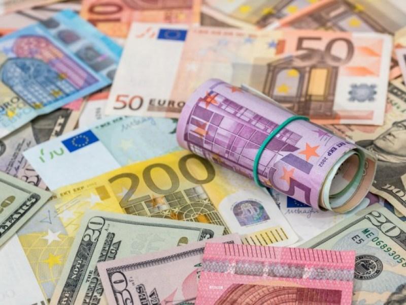 Un sextoy à plus d'un million d'euros : 2.000 diamants incrustés