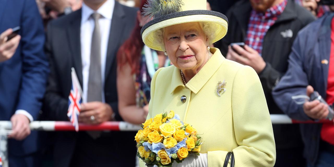 Reine Elizabeth II : les ministres ont répété ses obsèques en secret