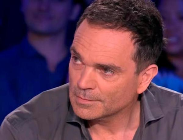 Yann Moix tacle l'équipe de France de football !