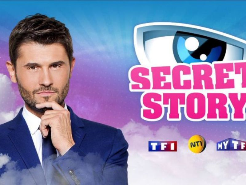 Secret Story : Un come back possible de l'émission ? Christophe Beaugrand ne l'exclut pas !