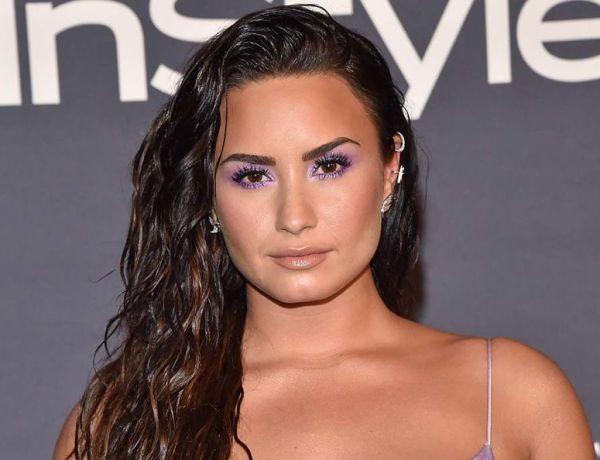 Demi Lovato victime d'une overdose : La chanteuse aurait eu une relation avec son dealer !