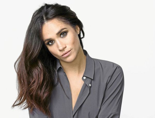 Meghan Markle : Son refus d'aller aux Emmy Awards !