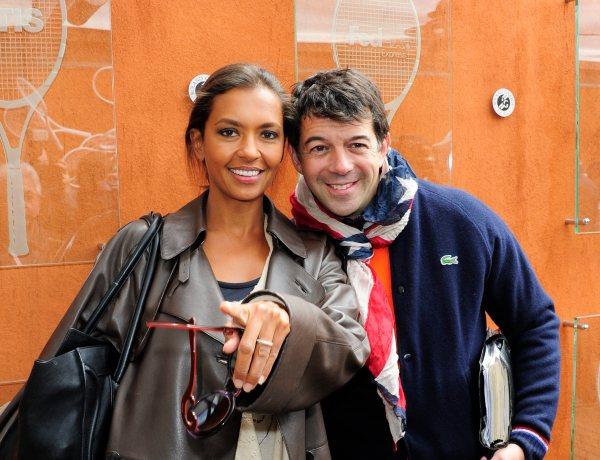 Stéphane Plaza très proche de Karine Le Marchand : son tendre message pour ses 50 ans !