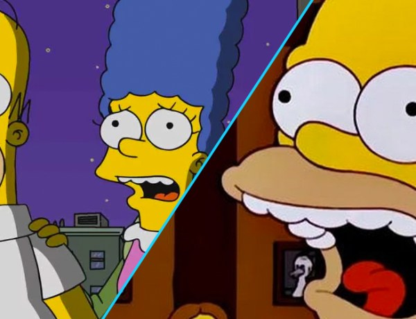 Voilà à quoi ressemblerait Homer Simpson dans la vraie vie : le résultat est terrifiant