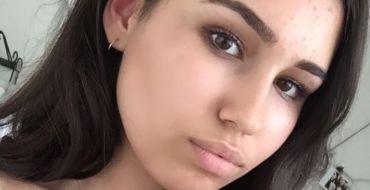 Allergie alimentaire : Fille d'un millionnaire, elle décède après avoir mangé un sandwich