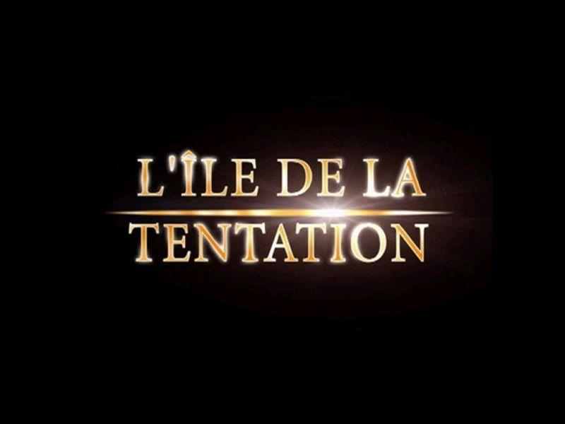 L'Île de la Tentation : Le tournage est terminé !