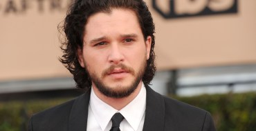 Kit Harington se confie sur la fin du tournage de Game of Thrones