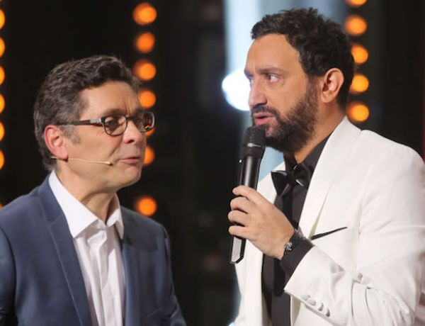 Karine Ferri et TF1 vs Cyril Hanouna : Thierry Moreau prend position… contre son ex-patron !