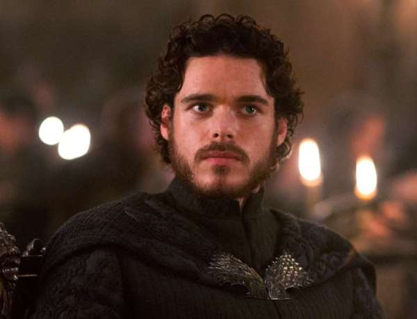 Richard Madden (Games of Thrones) sera-t-il le prochain James Bond ?