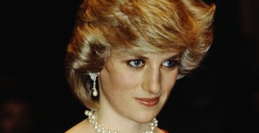 Lady Diana : Une attraction sur la mort de la princesse suscite l'indignation