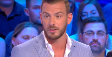 Julien Bert claque la porte de Shauna Events !
