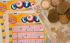 Loto : Il remporte un demi-million grâce à un rêve prémonitoire