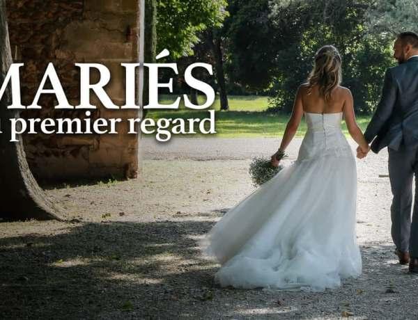 Mariés au premier regard : voici les grandes nouveautés de la saison 4