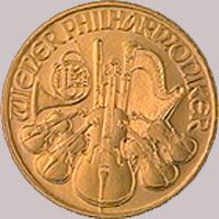 Austria Gold Philharmonic