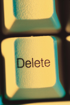 delete-button
