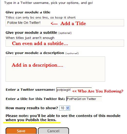 edit-twitter-follow-module-on-squidoo