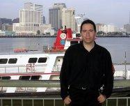 Jonathan Bailey- PlagiarismToday.com