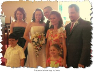 family-wedding-dated