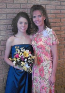 hollis-and-mom-wedding