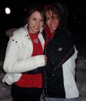 me-hollis-snow-2010