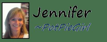jennifer-potpiegirl-pic-signature