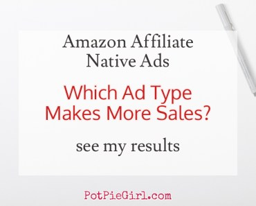 http://www.potpiegirl.com/wp-content/uploads/2016/11/potpiegirl-amazon-native-ads-make-more-sales-pinterest.jpg