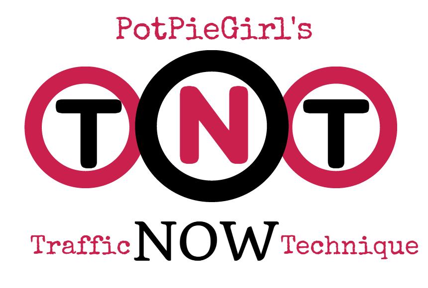 tnt-logo-header-bigger