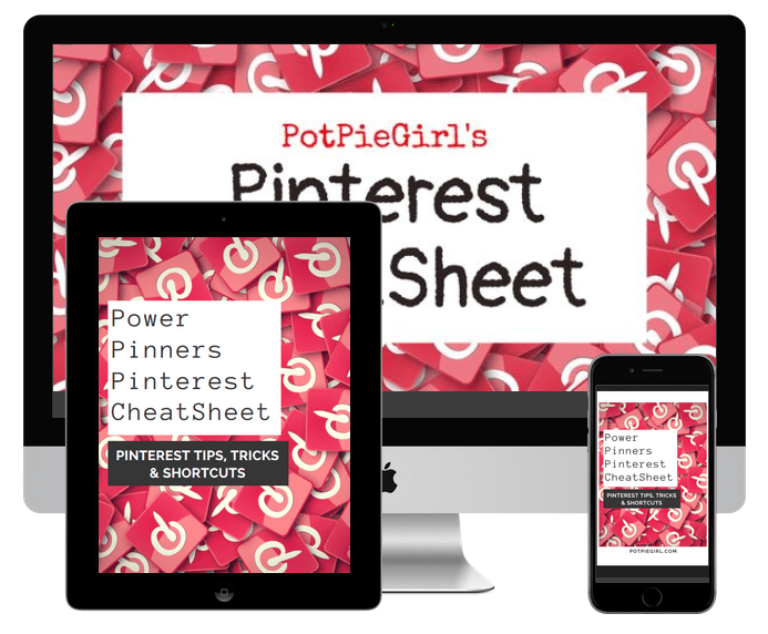 [Image: pinterest-shortcuts-cheatsheet.png]