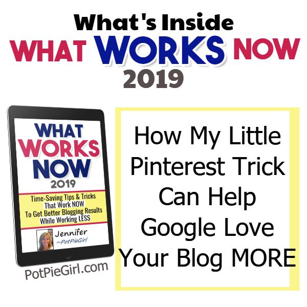 what-works-now-potpiegirl-20