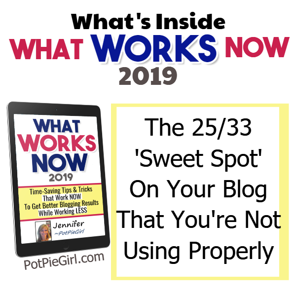 what-works-now-potpiegirl-27