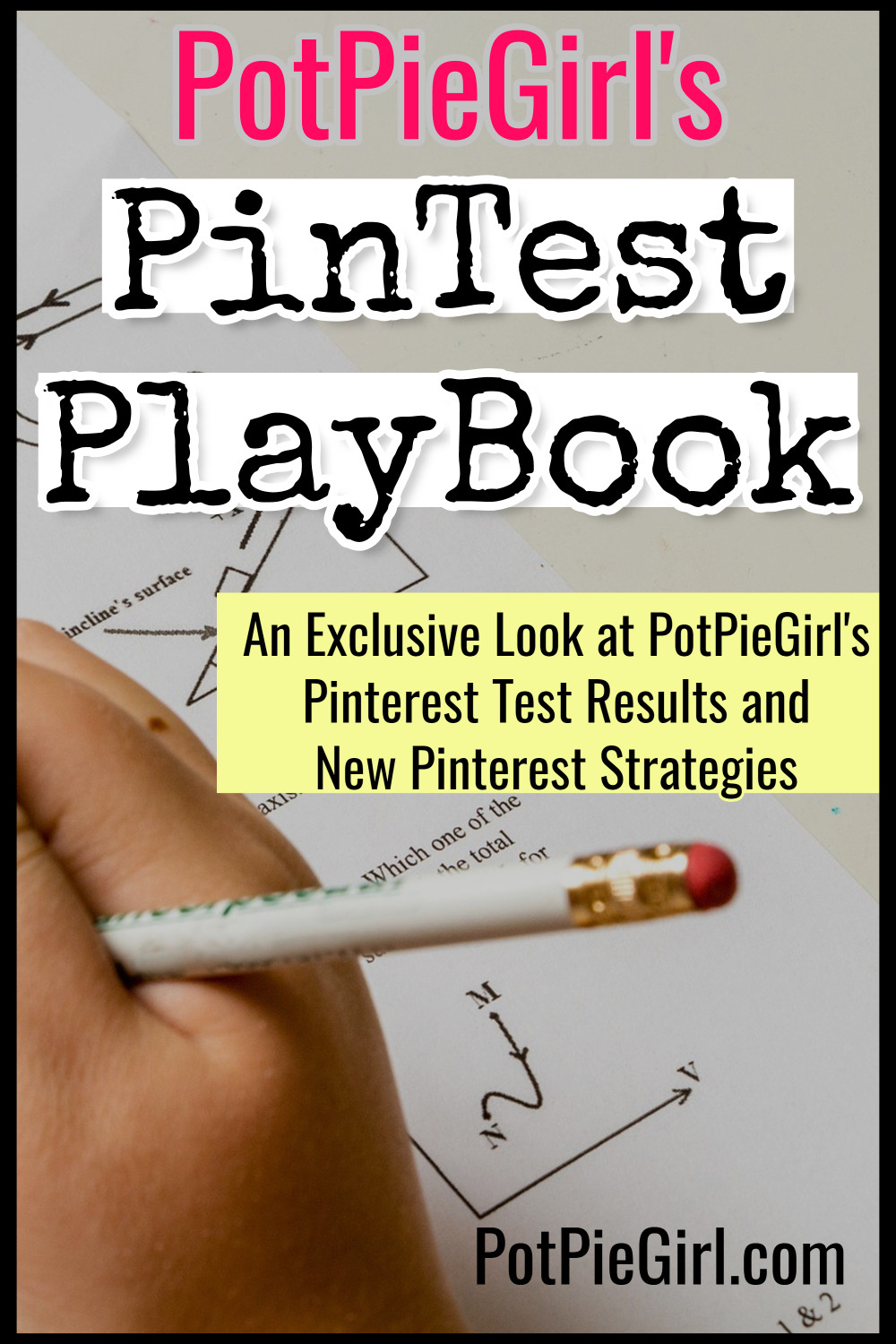 Pinterest Strategy For Bloggers SERIOUS About Their Pinterest Traffic - shows how to fix lost traffic from Pinterest, how to keep Viral Pins bringing traffic and how to rank higher in Pinterest search results