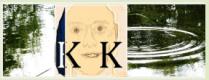 kinesiologische Praxis - Hans-Peter Köhn