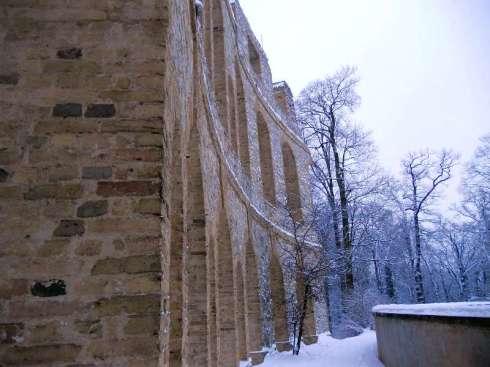 Ruinenberg