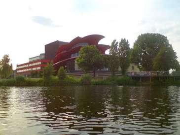 Theater Potsdam