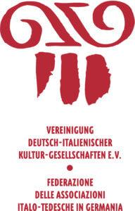 Logo VDIG