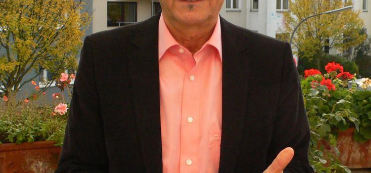 Renzo Brizzi