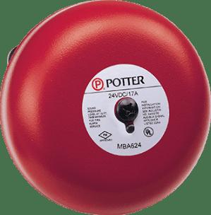 Potter Electric Signal Company, LLC