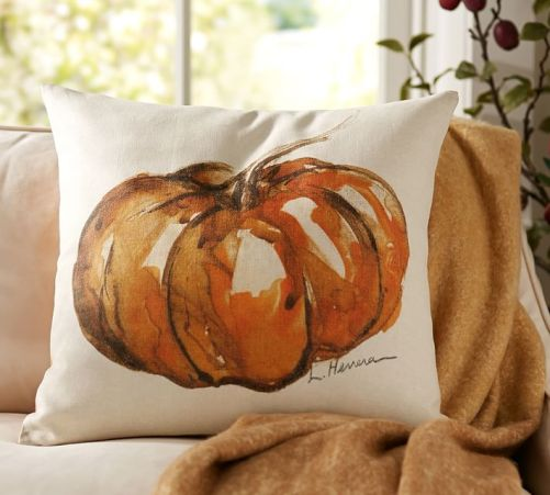 Image result for fall decor throws