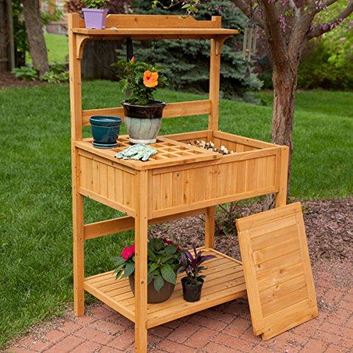 Amazing Best Outdoor Patio Garden Weather Resistant Hard Fir Wood Ibusinesslaw Wood Chair Design Ideas Ibusinesslaworg